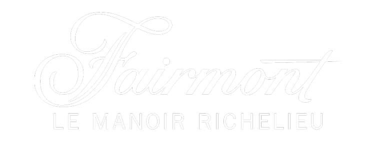 Le Manoir Richelieu